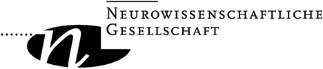 German Neuroscience Society